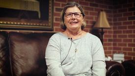Bonner Springs Testimony - Judy