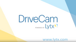 DriveCam Program Introduction for Employees