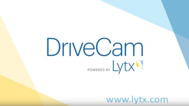 BT Driver Portal Videos