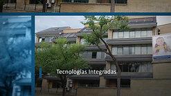 colegio Almazan