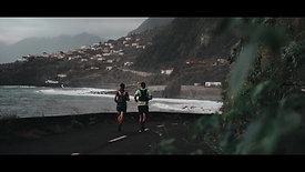 Maxi Race Madeira 2019