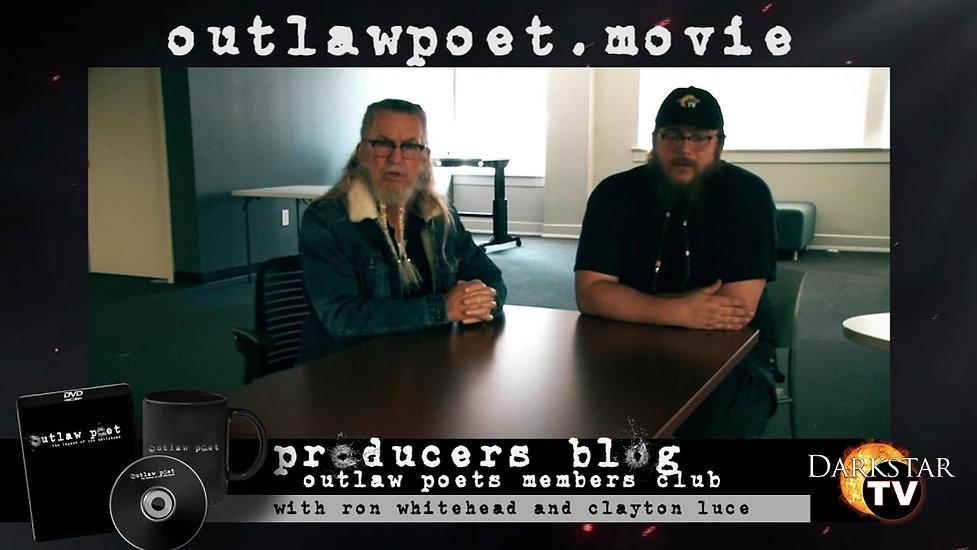 Outlaw Nation Podcast E01