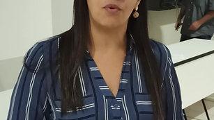 Dra. Ana Lúcia