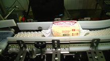 TMJ4 Story on Ohio Butter