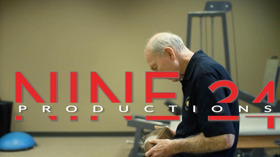 Nine24 Videos