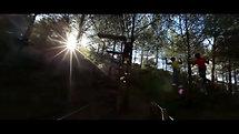 Vidéo parc Activités