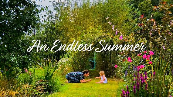 An Endless Summer