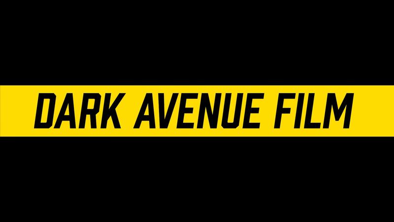Showreel - Dark Avenue Film 2021