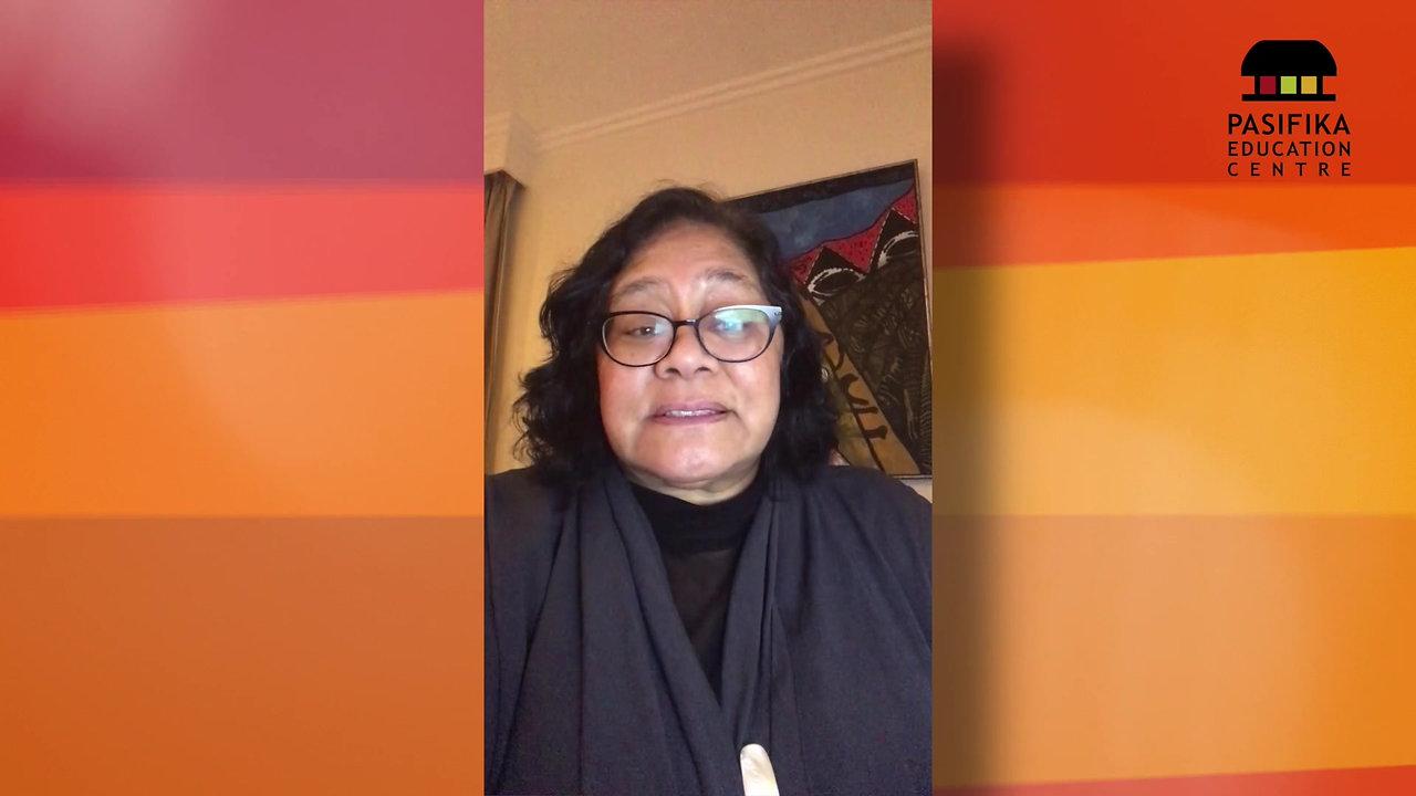 Gagana Samoa  |  Sāmoan