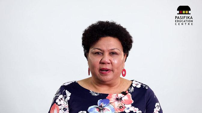 PEC - Amelia Yalani