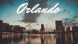 Explore Orlando Fl