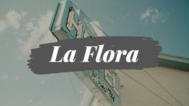 La Flora | Miami Beach FL
