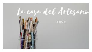 La Casa del Artesano   Art Shop   Kissimmee Fl