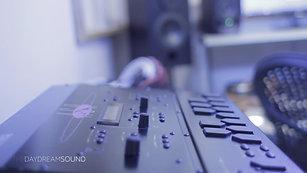 ASR-X Improves Wavetable Audio Translation Of ASR-10