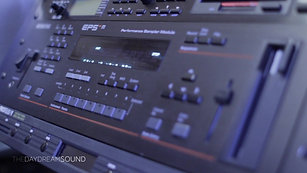 Dual Sequencers - Mid-Day Studio Talking Vlog