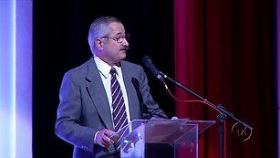 Dr. Antônio Cabrera