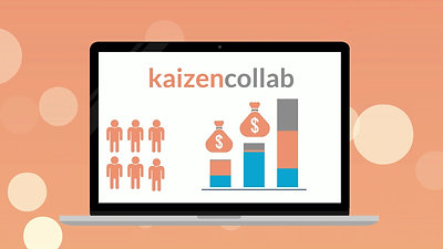 What is Kaizen Collab?