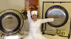 Heal the Physical, Mental & Spiritual Bodies