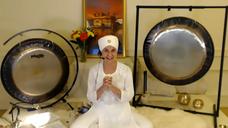 Conscious Rebirthing - Mantra Prayer