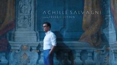 Achille Salvagni