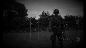 DENIX Replica.- Carbine M1, .30 caliber, USA 1944 (World War II)