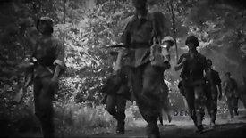 DENIX Replica.- 98K CARABINE Germany WW2