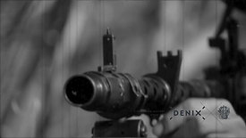MG34 Replica by Denix