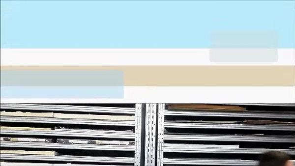 Video Formazione