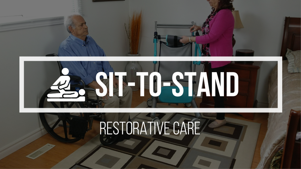 Sit-to-stand-restorative-15Mbps