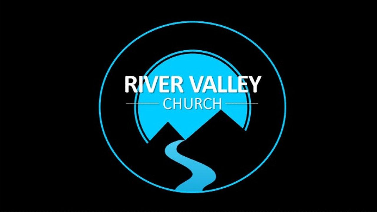RVC Livestream