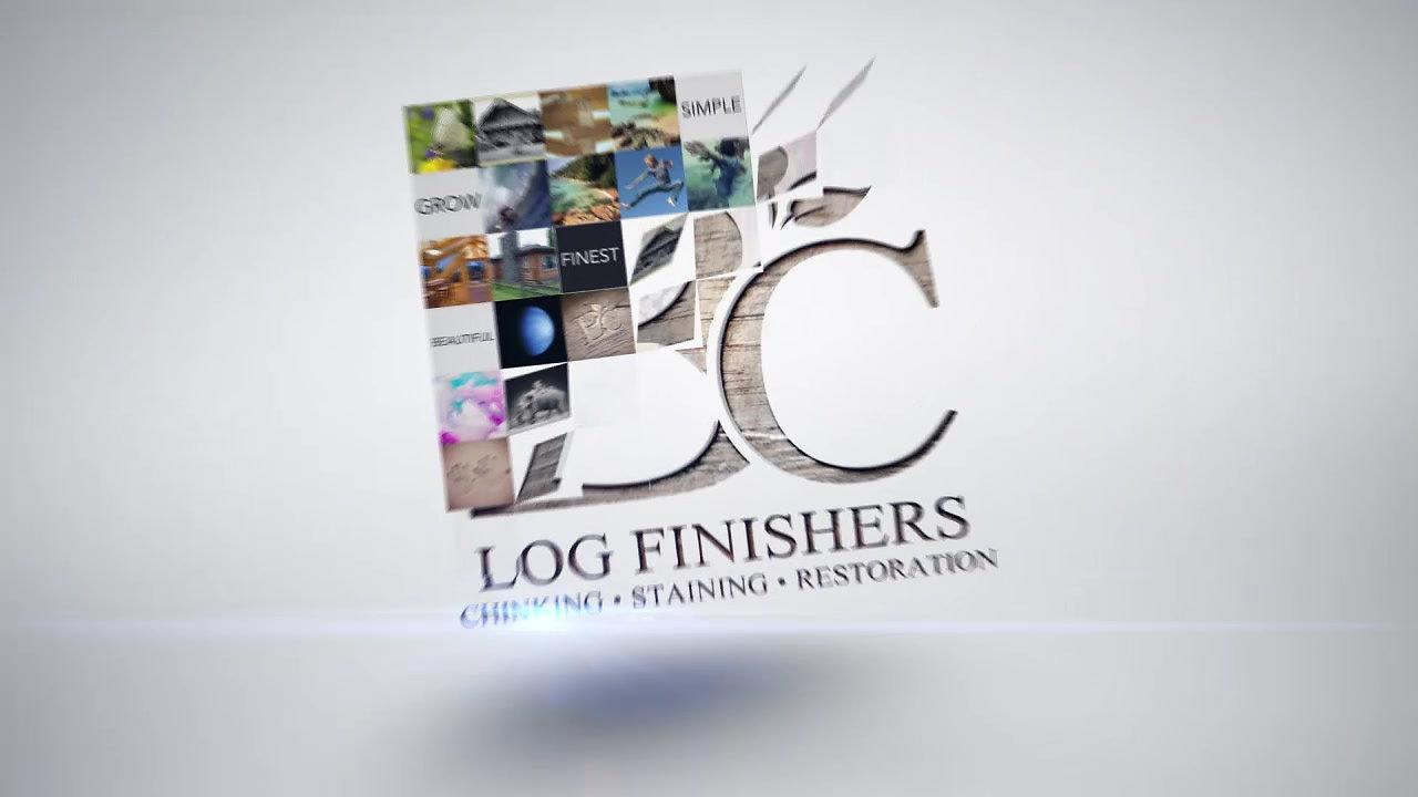 BC Log Finishers