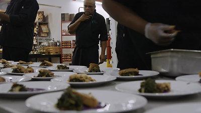 Greg W's Dish