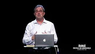César Pereira