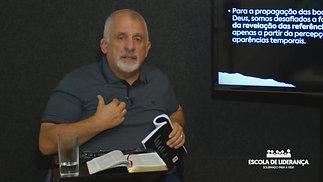 Paulo Borges Jr
