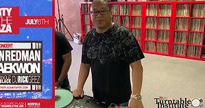 DJ Competition