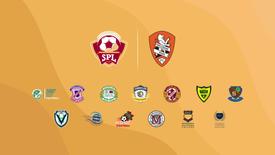 BRFC x SPL 2021 Partnership Announcement