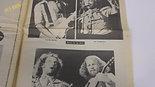 70's Rock Intro Video 2