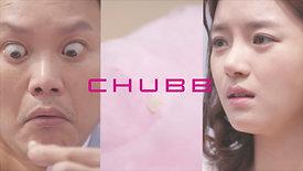 Chubb _다이렉트 치아보험 - 솜사탕편