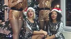 almdoodle-sisters-schlager-austropop-damen-band-showact-party-hochzeit-gala-oktoberfest-wien-oesterreich-a-cappella-weihnachten-backstage
