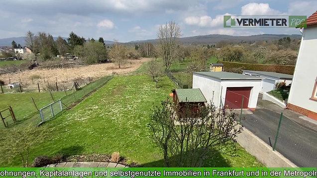 2 ZW Bad Homburg-Kirdorf
