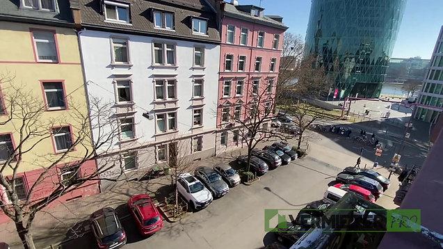 4 ZW Schleusenstraße 5