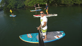 Helford River Tour, Port Navas
