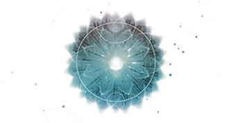 SPIRE Lotus Silver