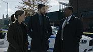 FBI - Season 2 - CBS
