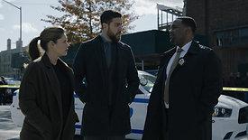 FBI - Season 2