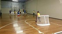NBN SPORTS Floor Hockey 3_001