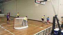 NBN SPORTS Floor Hockey 4_001