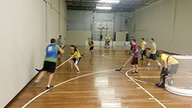 NBN SPORTS Floor Hockey 5_002