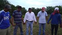GCEC Construction Crew Ready to Break Ground 3rd Grade Classroom