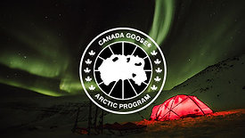 The Changing Earth: Arctic Journey
